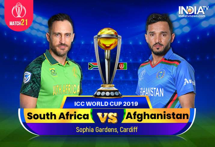 afghanistan vs south africa - photo #17