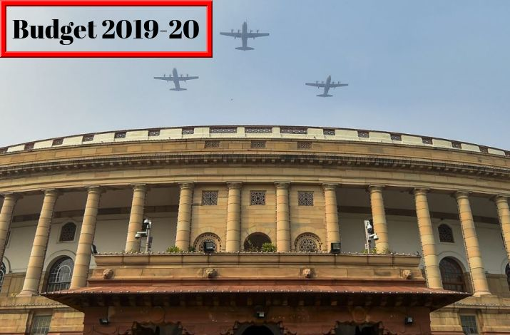 Budget 2019: Govt may raise income tax threshold to Rs 3