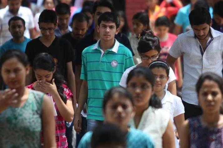 AIIMS MBBS Result 2019 / Representational image