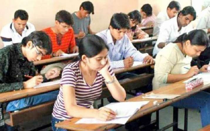 TS SSC Advanced Supplementary Exam 2019 to begin from today
