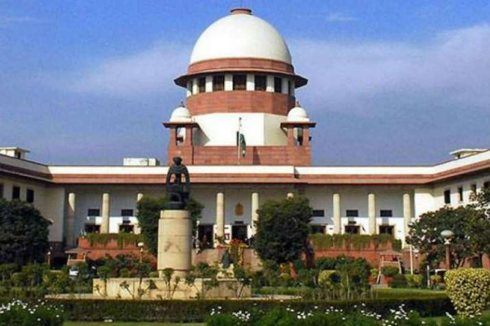 Supreme Court refuses to interfere with NEET exam