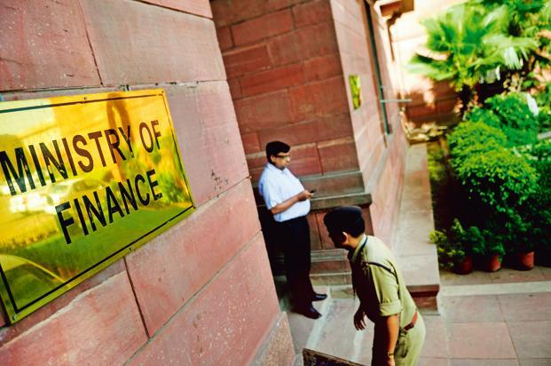 Crackdown on corruption: Modi govt sacks 15 customs,