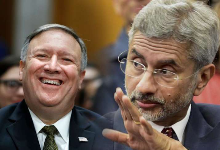 Terror, H-1B, Iran oil: Here's what will be on table when