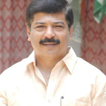Tripura Health Minister Sudip Roy Burman axed from