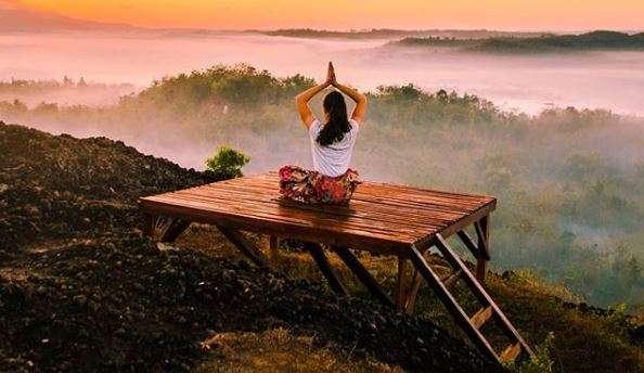 International Yoga Day 2019: images of happy yoga day,