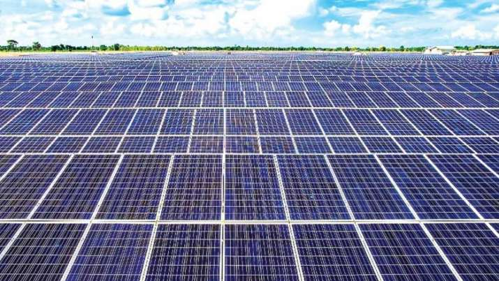 All Delhi Police buildings to soon have rooftop solar power