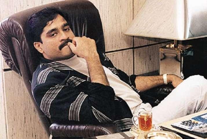 Biggest drug cartel in US net; Bollywood, Dawood & Indian
