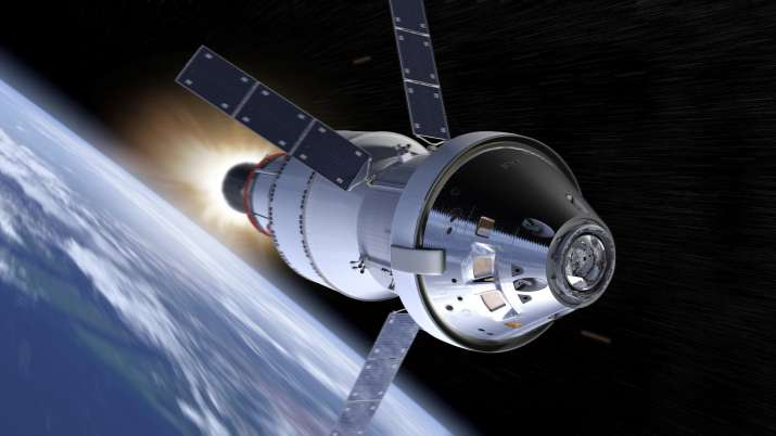 Would you like to travel into space? Find out what survey