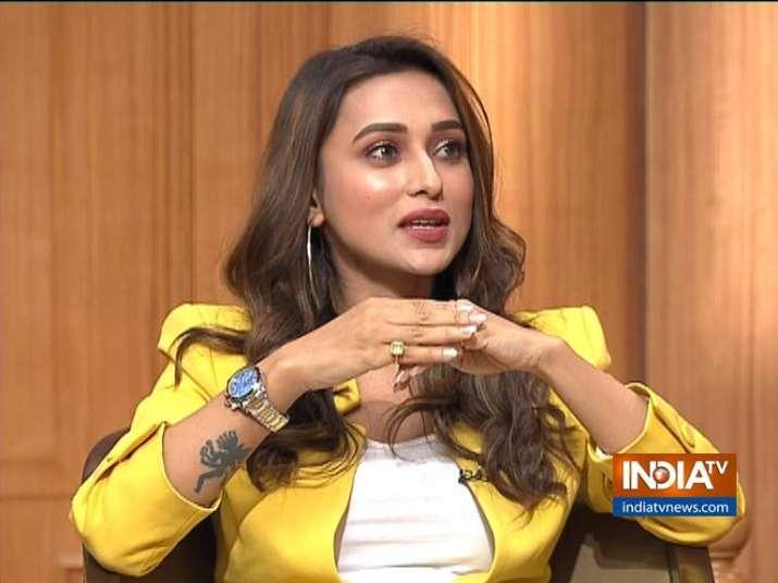 Nusrat, Mimi in Aap Ki Adalat: Why is Mamata irked over Jai