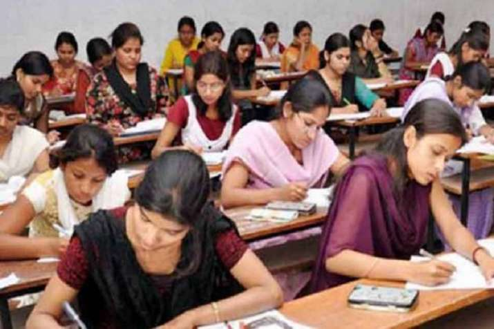 NEET Counselling 2019 Result