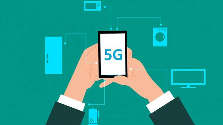 France expects first 5G deployment by 2020
