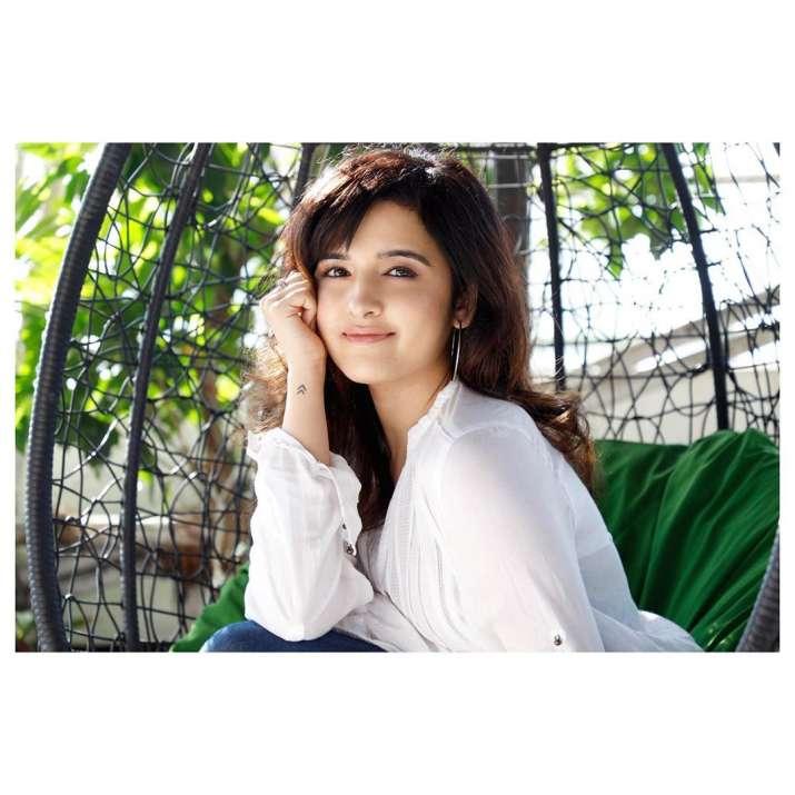 India Tv - Shirley Setia debut Bollywood film