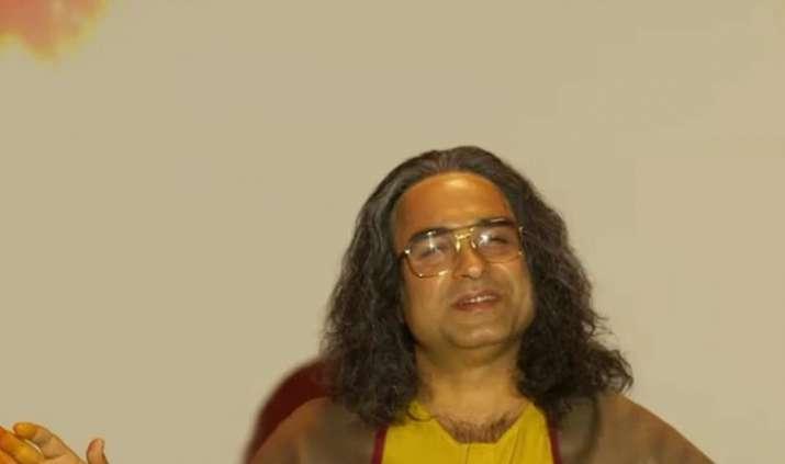 India Tv - Pankaj Tripathi