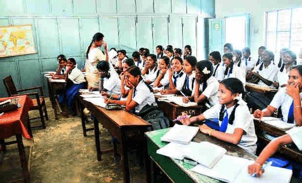 Uttarakhand: Garhwali language to be compulsory in Pauri