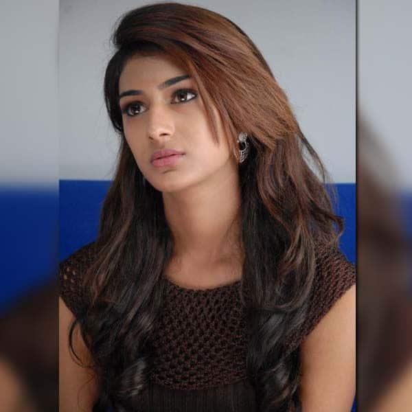 India Tv - Erica Fernandes