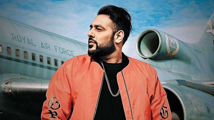 Badshah breaks record on YouTube and reveals how his name is inspired from Shah Rukh Khan's film