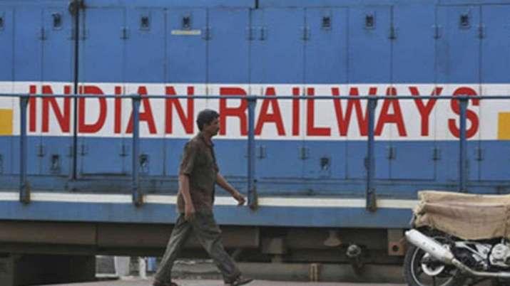 Railway employees union threaten strike against 'move' to