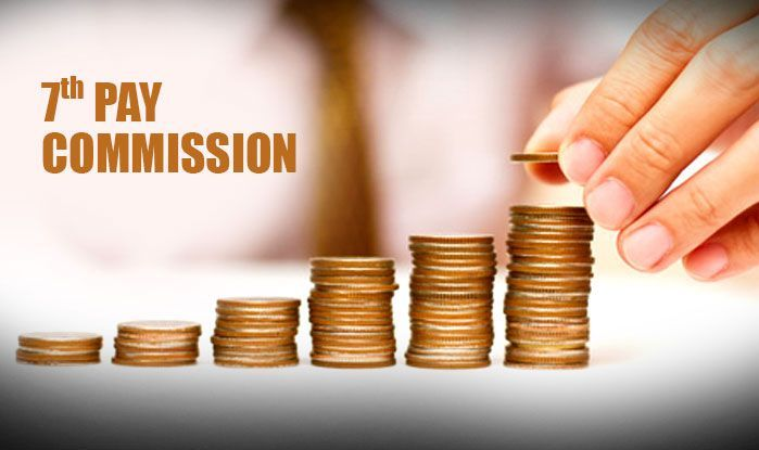 7th pay commission: Central Government employees must know these key facts on pension