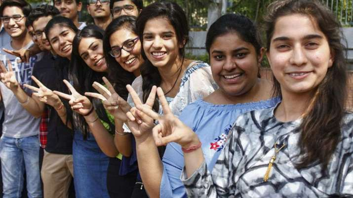 UP Board Compartmental Results 2019 declared how to check