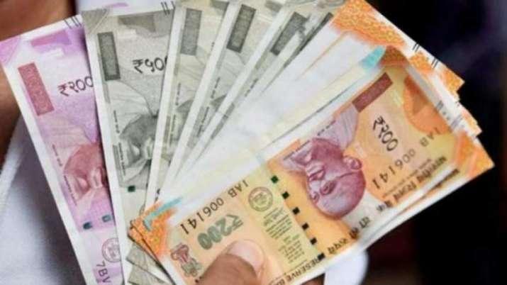 Kitna hua: Shop at Dubai airports in Indian rupees now | World ...