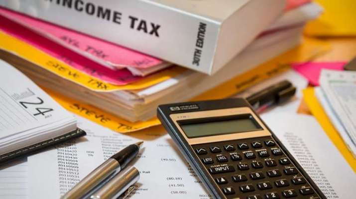 ITR filing: File Income Tax return before last date and