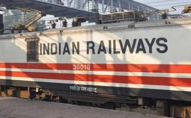Indian Railways curb unauthorized drinking water brands