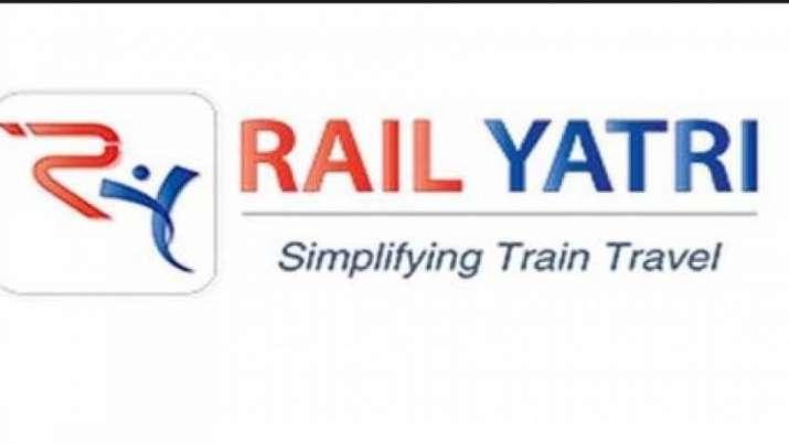 railyatri, railyatri app, apps, app, railyatri security flaw, security law, security, cybersecurity,