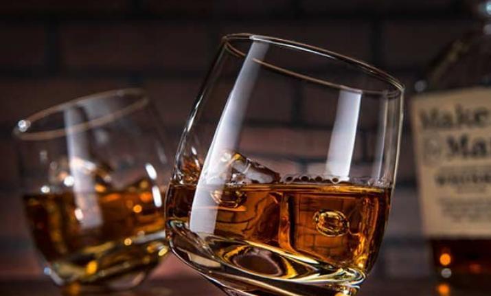 India Tv - Alcohol Technology