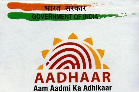 Cabinet clears changes to Aadhaar Amendment Bill for use of