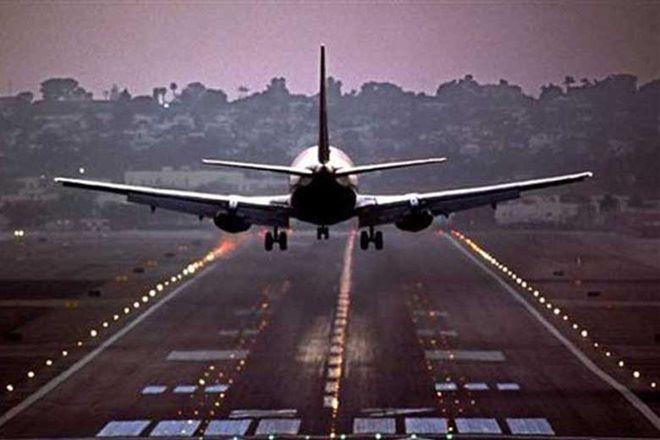 Pakistan Aviation Industry