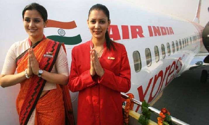 Fearing for their jobs, Air India unions oppose
