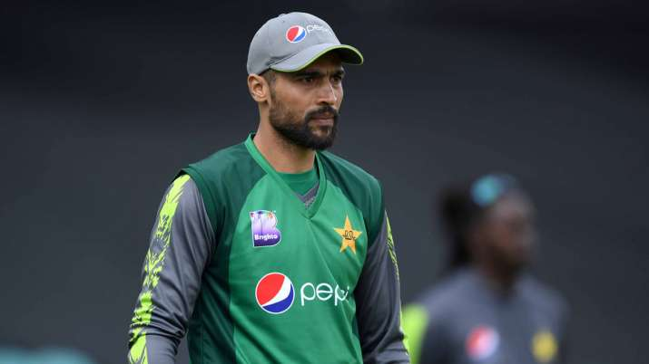 After Mohammad Amir retirement, PCB makes it mandatory for stars to play domestic cricket