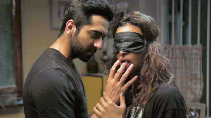 Andhadhun heads to Indian Film Festival of Melbourne