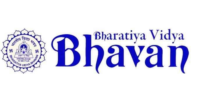 Bharatiya Vidya Bhavan to offer courses in 10 regional languages