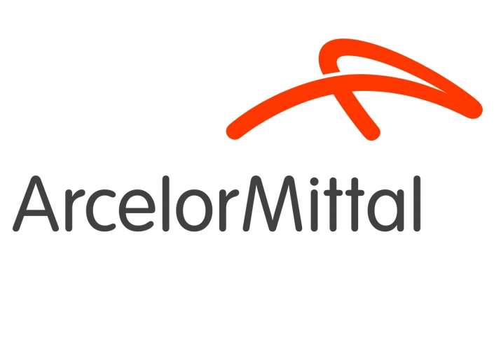 Decks cleared for Essar Steel's takeover by ArcelorMittal/