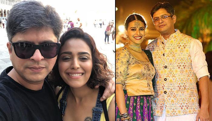 India Tv - Swara Bhasker gets brutally trolled for sharing close-up selfie