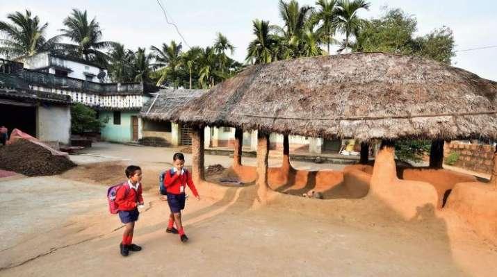India Tv - Bachelors In Rural Development