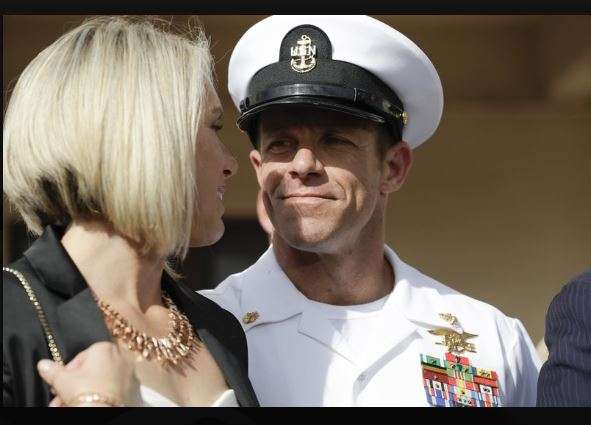 A military jury acquitted the decorated Navy SEAL Tuesday of murder in the killing of a wounded Isla