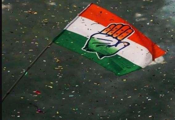 Karnataka Congress rebel MLAs skip party
