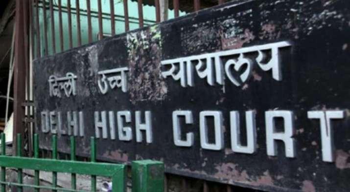 Delhi HC directs IIT Delhi to decide sexual harassment