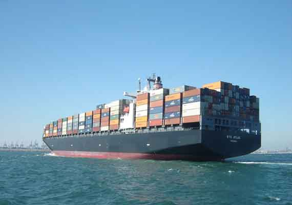 First Indian cargo ship from Bhutan arrives in Bangladesh