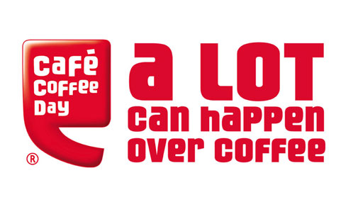 RIP Siddhartha: CCD outlets across country shut for a day