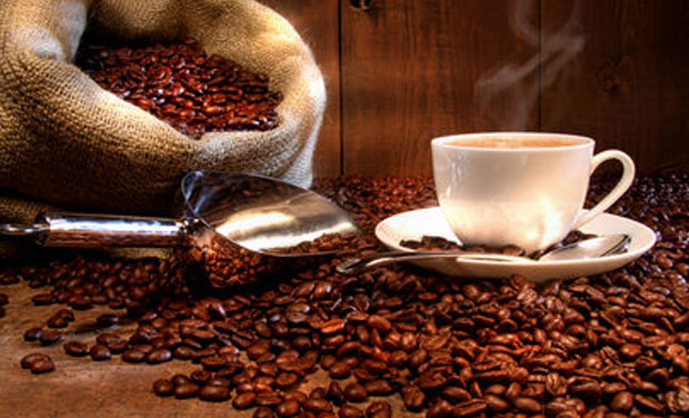Nepal thrives for commercial coffee production to meet demands (Representational image)