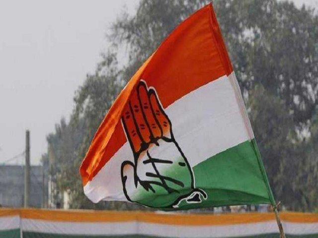 Congress demands judicial inquiry into Sonbhadra clash