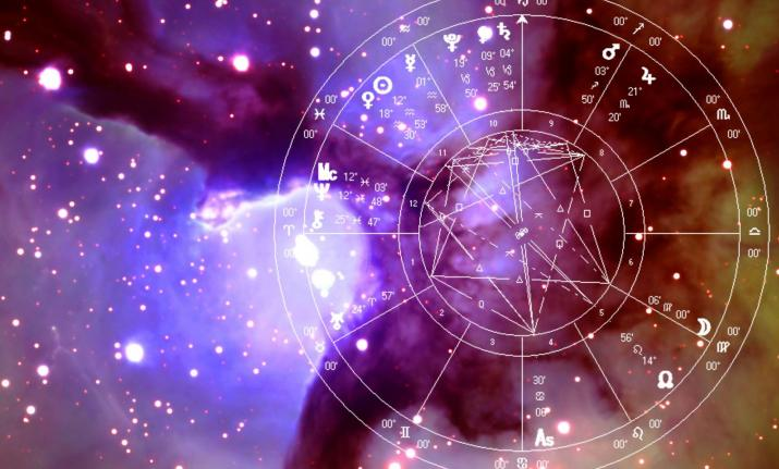 Horoscope, Astrology July 6, 2019