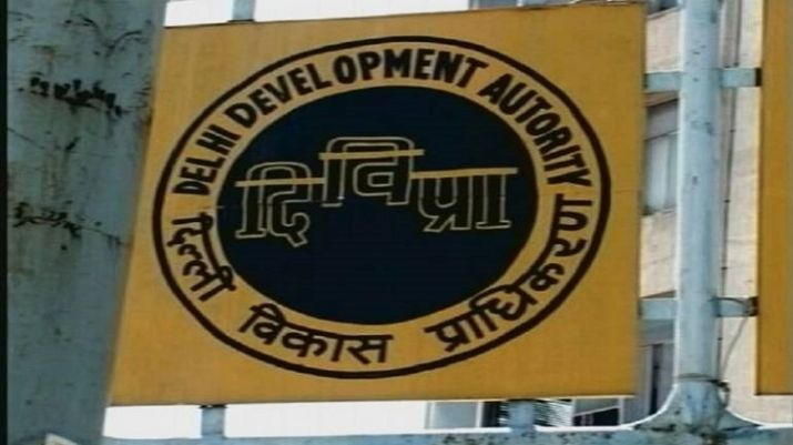 Housing Scheme 2019: DDA all set for draw of lots on Tuesday