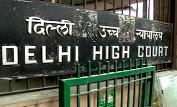 The Delhi High Court Wednesday directed the AAP government and Delhi Police to prepare an action pla
