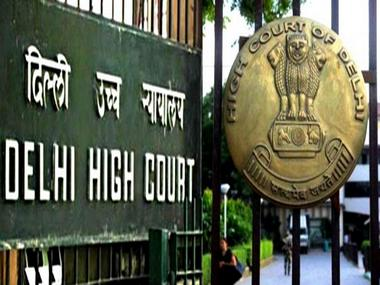 HC seeks Centre's reply on plea to review political parties