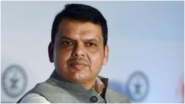Maharashtra CM to launch scheme to create 10 lakh jobs in 5