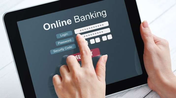 India Tv - Online Banking Fraud: 7 things you must do to avoid online fraud